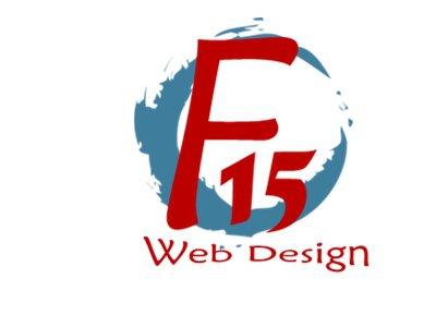 F15 Web Design